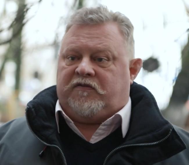 Шурыгин об убийстве ребенка на Донбассе. Было ли оно умышленным?
