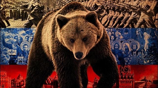 Андрей Бабицкий: в чем смысл русской идеи сегодня