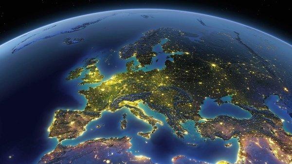Платформа «Новая Евразия» как межнациональный арбитраж