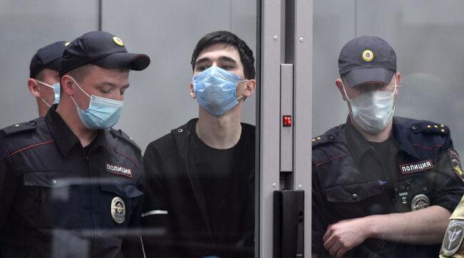 Психотерапевт: «Казанский стрелок вполне может стать кумиром некой группы подростков, которые будут пытаться совершать подобные преступления»