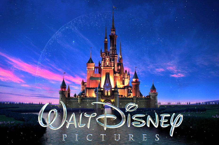 Роскомнадзор предупредил телеканал Disney из-за героя-гея