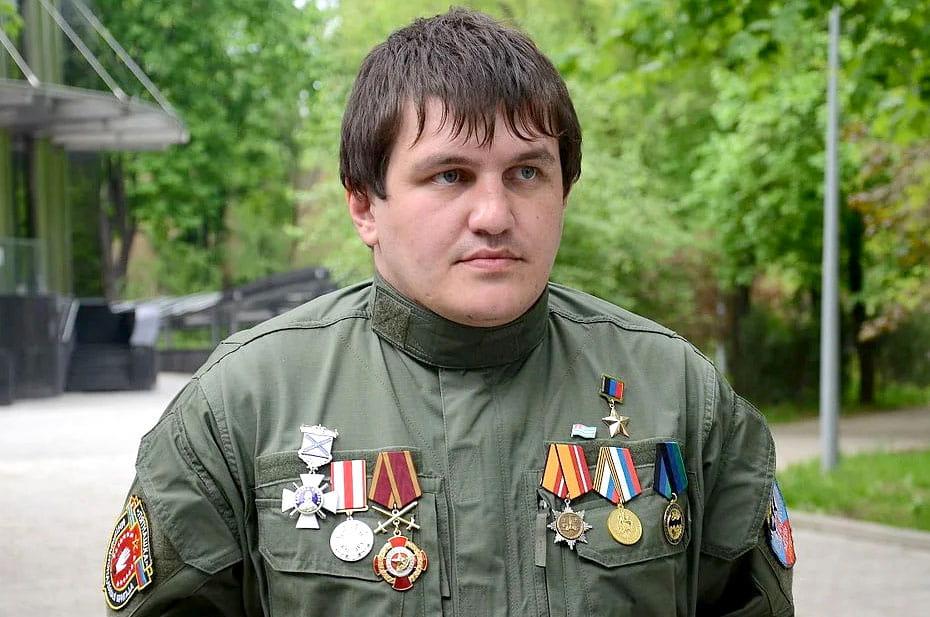 Александр Казаков об аресте Ахры Авидзба и абхазской власти: «Эти люди рубят сук, на котором сидят»