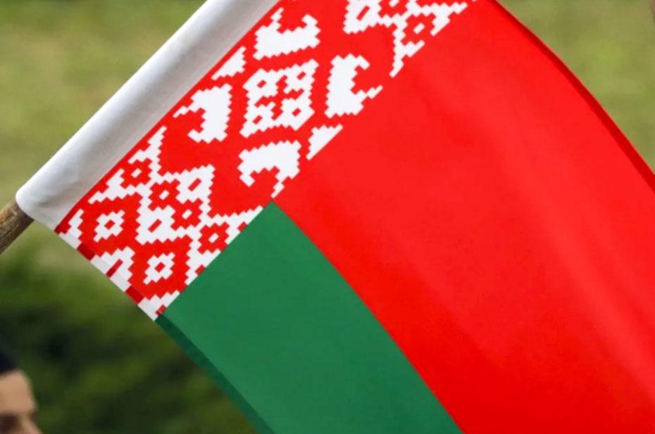 Рижане отомстили Ринкевичу и мэру Риги Стакису и защитили белорусскую сборную. Пытались.