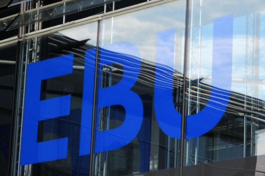 Европейский вещательный союз приостанавливает членство Белоруссии из-за ареста Протасевича и Сапеги