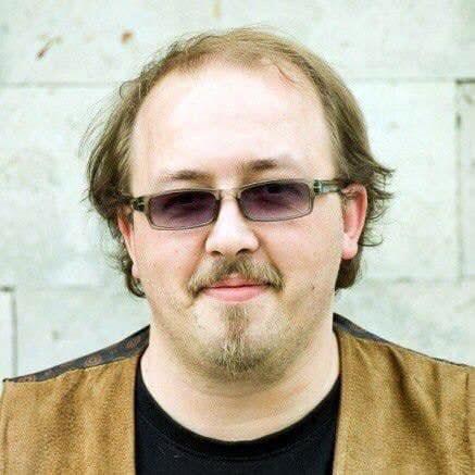 Борис Мячин