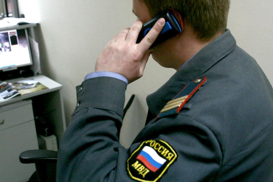 В Казани вычисляют полицейских, распространивших фото и видео с места трагедии