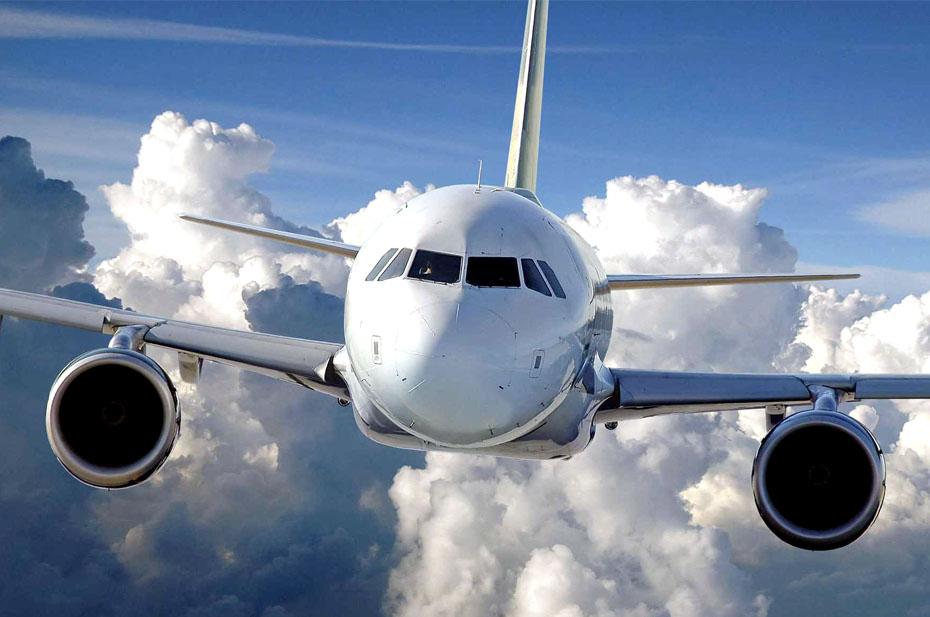 СМИ: Россия даст разрешение самолетам, облетающим Белоруссию