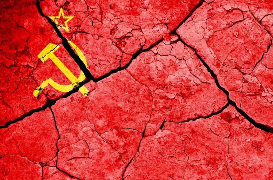 Непризнанные осколки Советского Союза: борьба за суверенитет