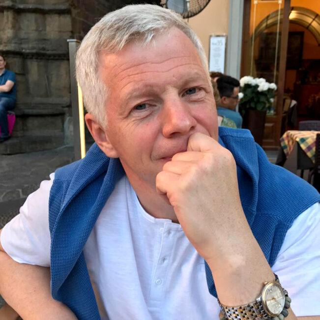 Вадим Авва