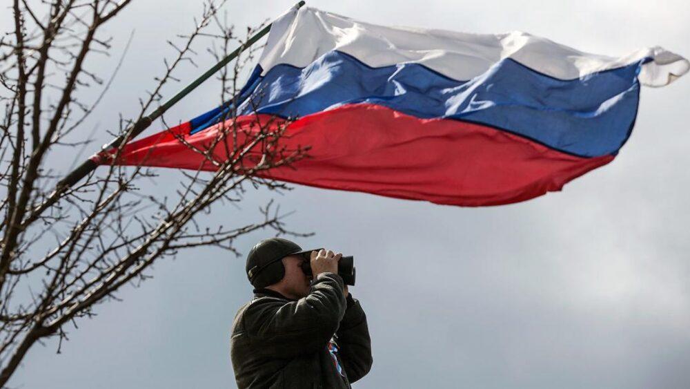 «Детский миллион», запрет ЕГЭ, национализация ключевых отраслей – будущее России глазами политиков