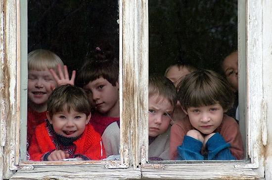 «А кого-то еще удивляет, что высказывание президента России не соотносится с действительностью?» Михаил Делягин о будущем России, нищете и 37-м