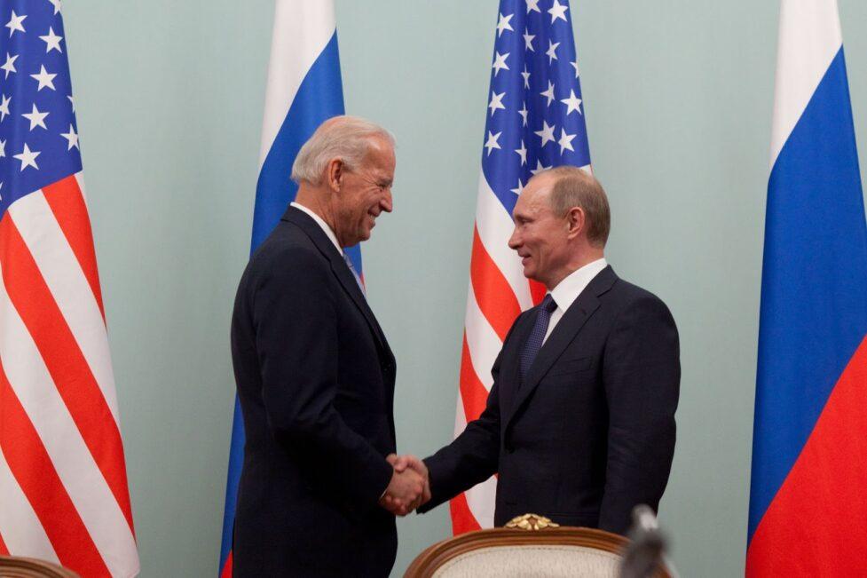 «Они не хотят, чтобы покушение на Путина произошло на территории Швейцарии, и пытаются сорвать этот саммит»