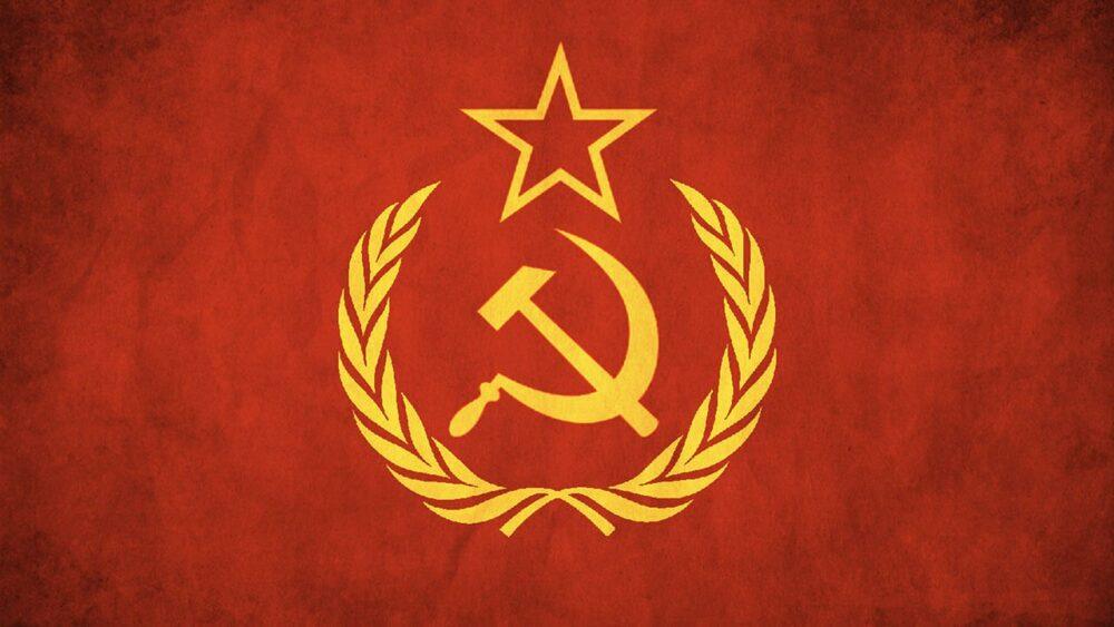 День России: выстрел в висок Советскому Союзу