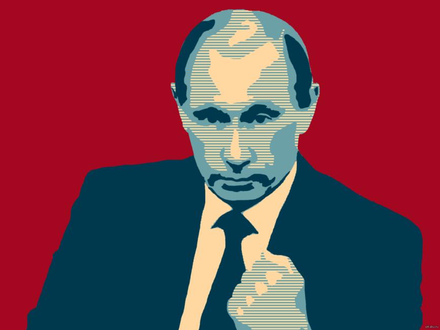 «Я хотел бы, чтобы у нас был такой же крутой лидер, как Путин» – иностранцы об инциденте в Черном море