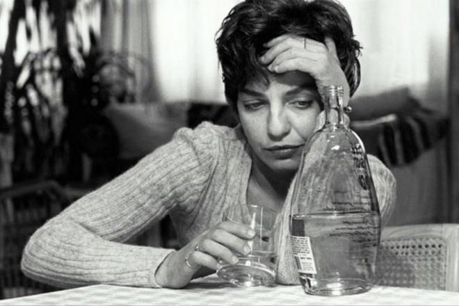 В ВОЗ предложили женщинам до 50 лет не употреблять алкоголь
