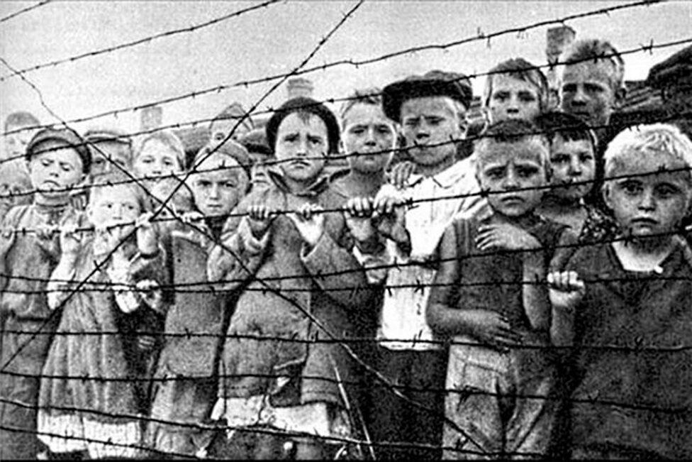 Бухенвальдский набат, наши дни