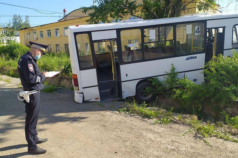 Подробности аварии с рабочими «Росатома» в Свердловской области