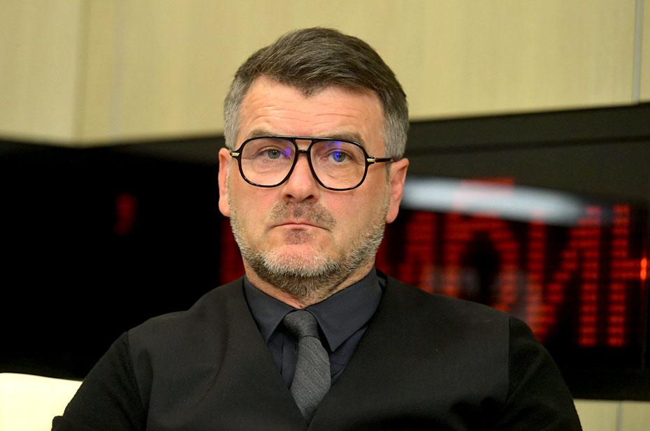 Политолог Марат Баширов назвал «огромной политической ошибкой» «воссоздание ГУЛАГа в виде БАМлага»