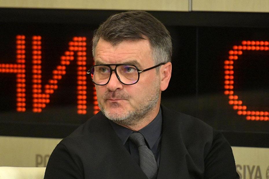 Марат Баширов: «Без России Пашиняну страну не обустроить»