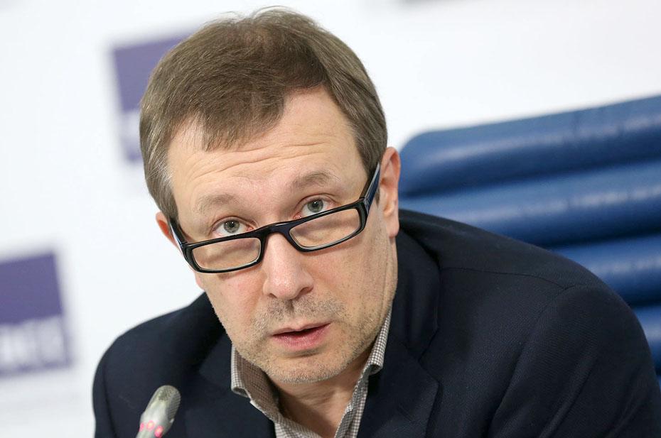 Политолог пояснил, почему «Единой России» можно не беспокоиться. В принципе, уже не о чем