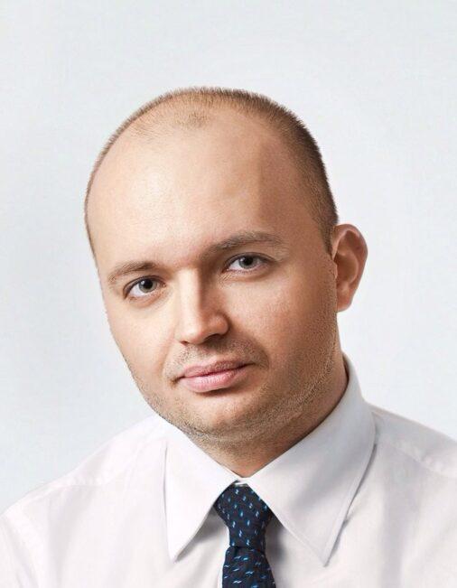 Мэр Собянин, рестораны и гражданское право