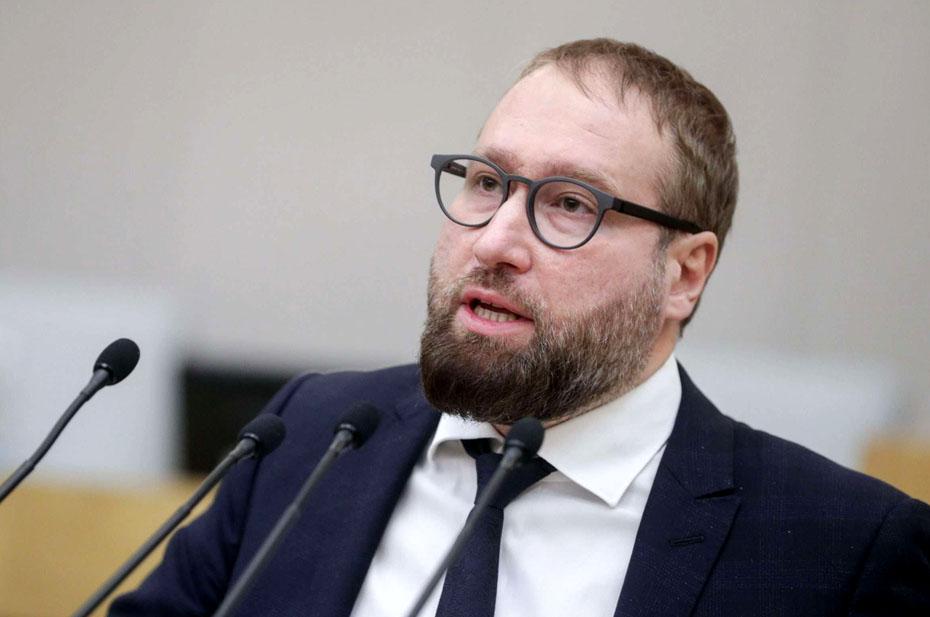 Что может унести больше жизней, чем любой теракт: депутат Госдумы призвал контролирующие органы обратить внимание на еще одну проблему