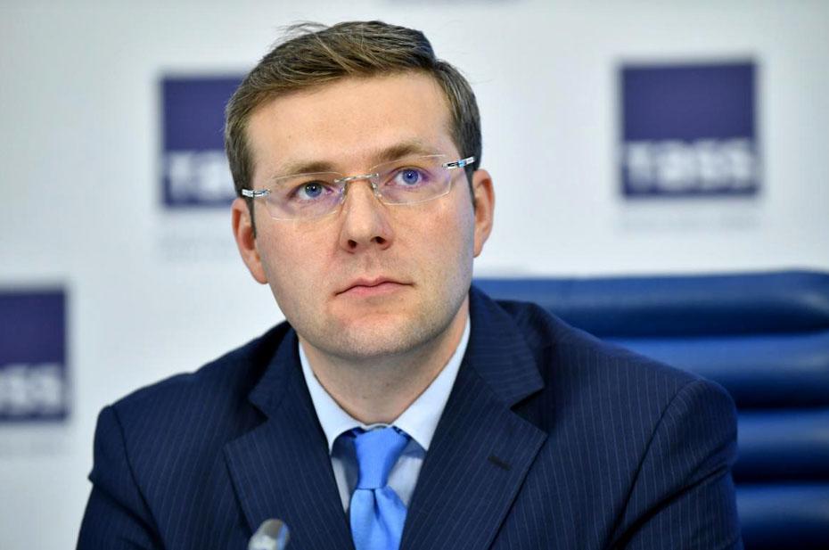 Политолог Илья Гращенков назвал восемь раздражающих факторов «Единой России»