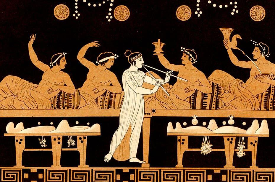 Павел Бойко: «Необходимо внести философию, как это было в свое время в Афинском государстве, в жизнь современного мира»