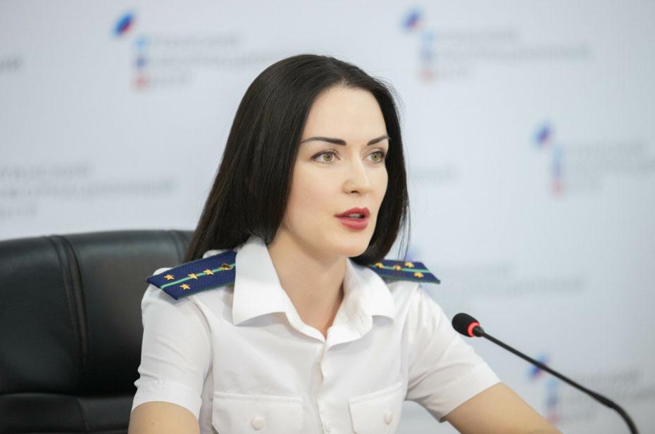 Генпрокуратура ЛНР просит выдать Протасевича для следственного эксперимента