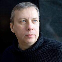 Игорь Караулов