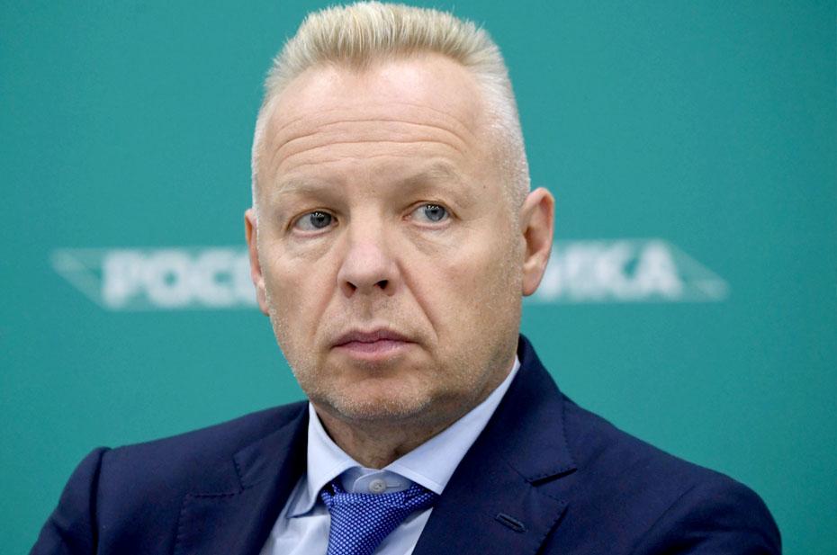 Дмитрий Мазепин говорит, что не донатил. Кому нужен скандал с «российским следом» в белорусских протестах