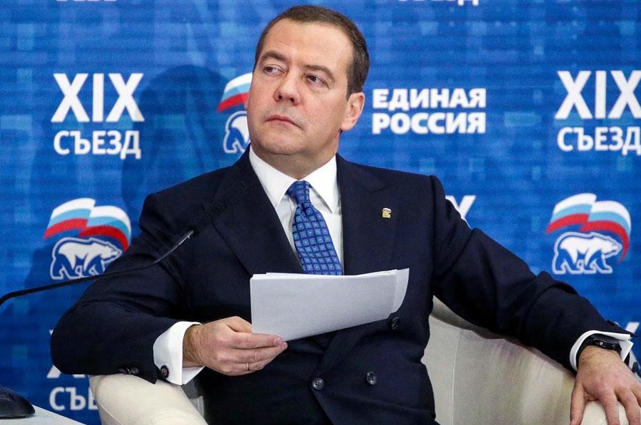 Политолог допустил, что для выборов в Госдуму был выбран режим спецоперации