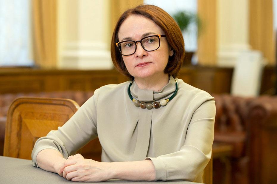 В Центробанке объяснили, почему нельзя раздавать деньги россиянам