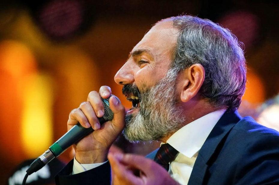 Выборы в Армении. Фавориты, беспорядки и любовь к России