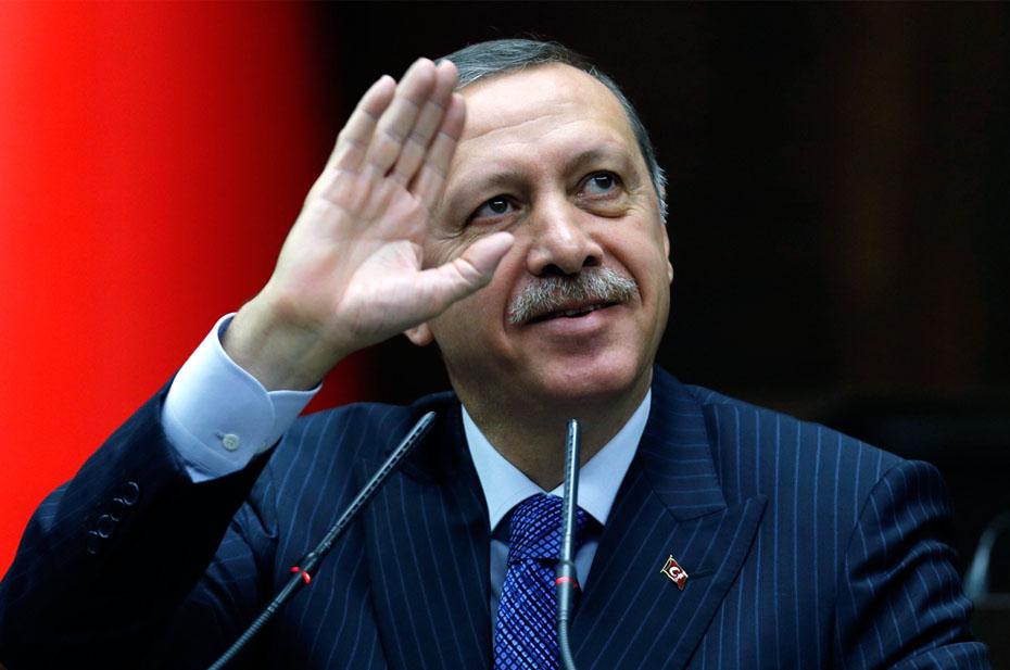 Сергей Марков: «Это создание предпосылок для партнерских и даже союзнических отношений России и Турции»
