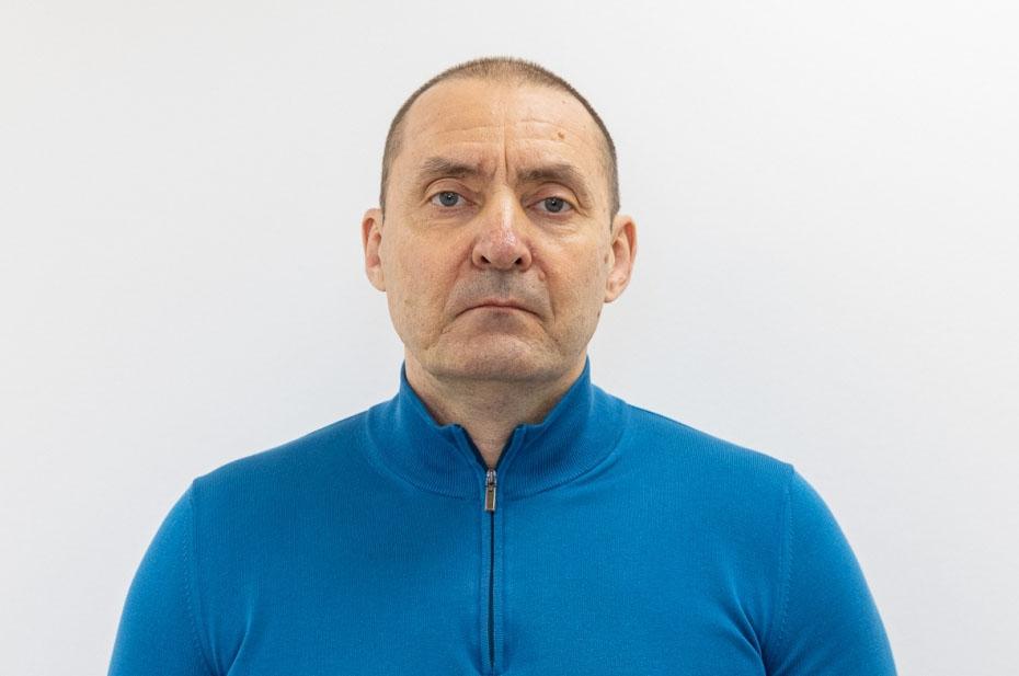 Отец Софьи Сапеги обратился к Лукашенко «как отец к отцу»