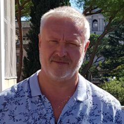 Ник Соколов