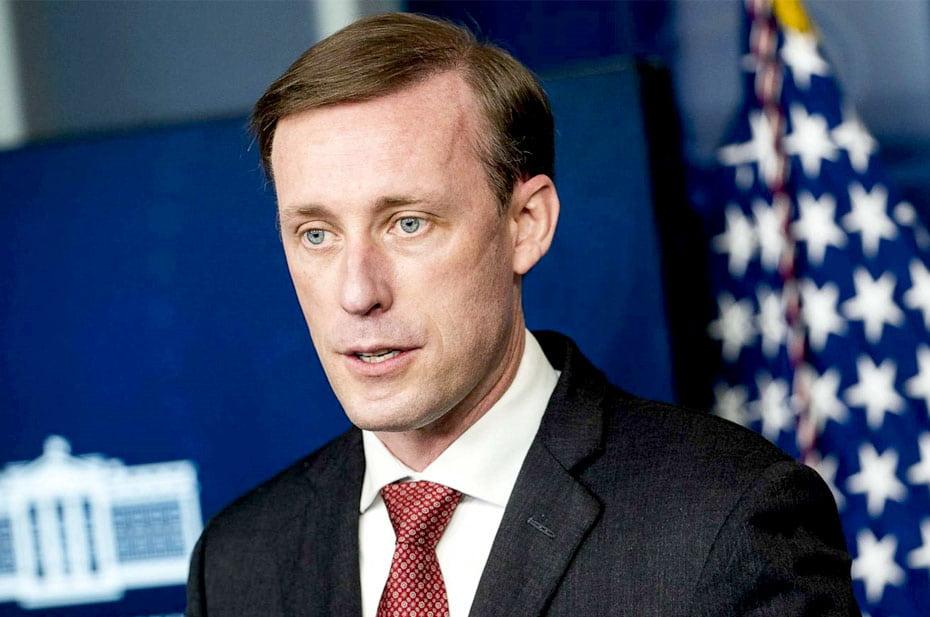 НАТО официально перестало считать Россию «конструктивным партнером». На кону слишком большие деньги