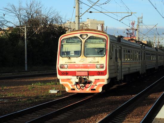 Участник шоу «Голос. Дети» погиб под колёсами поезда в Подмосковье