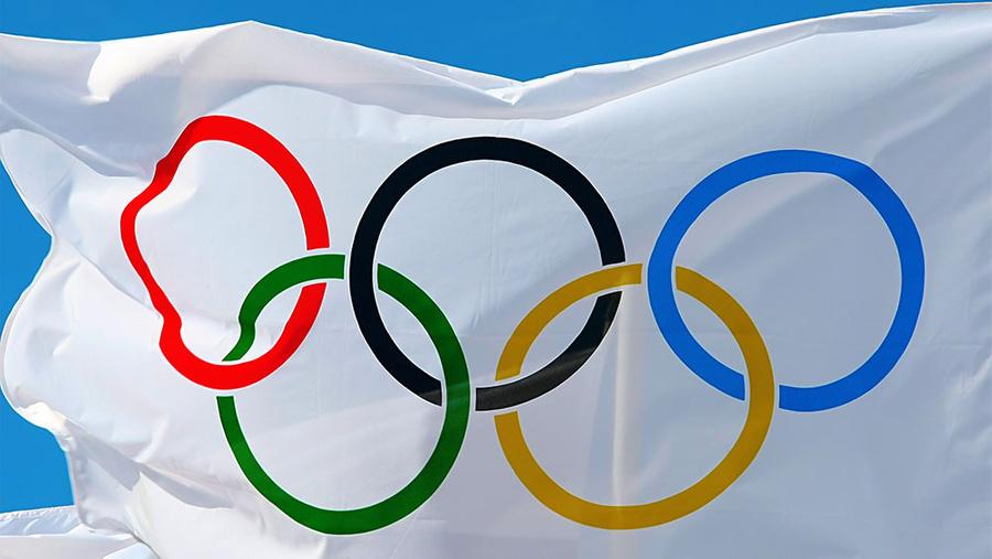 МОК определился с местом проведения Олимпийских игр 2032