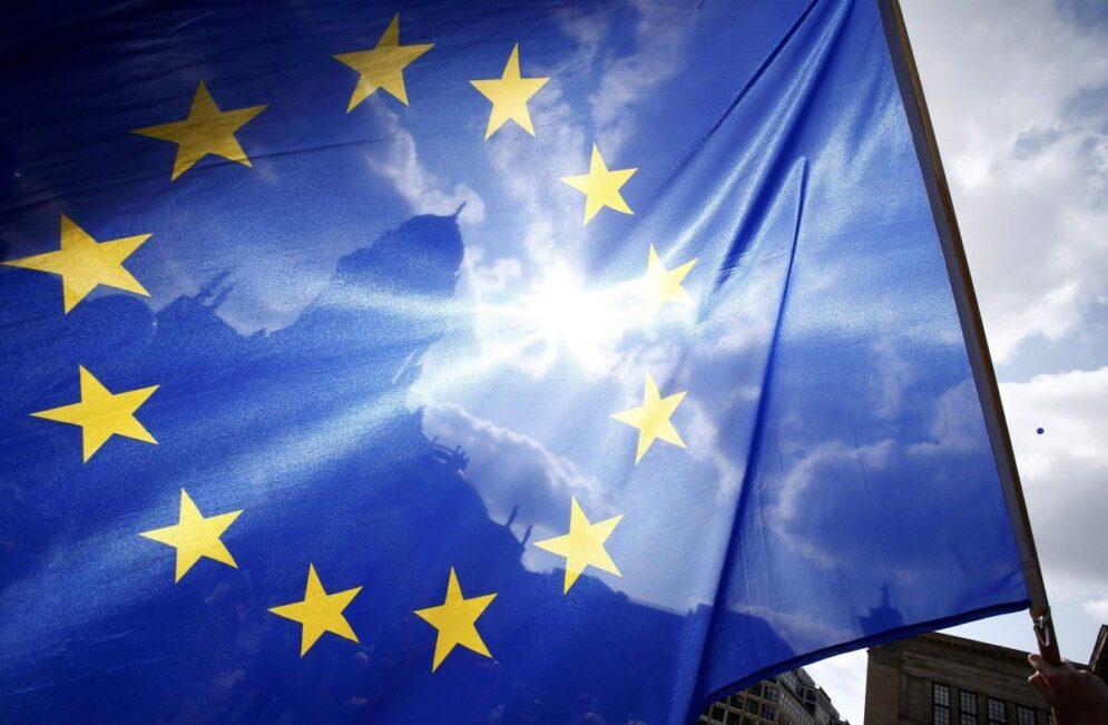 Евросоюз будет спорить с Россией из-за госкомпаний