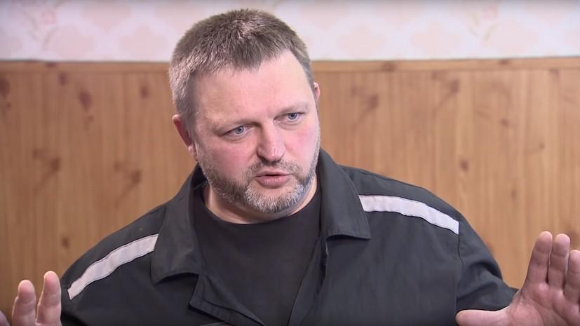 Бывшему губернатору Кировской области Никите Белых шьют новое дело