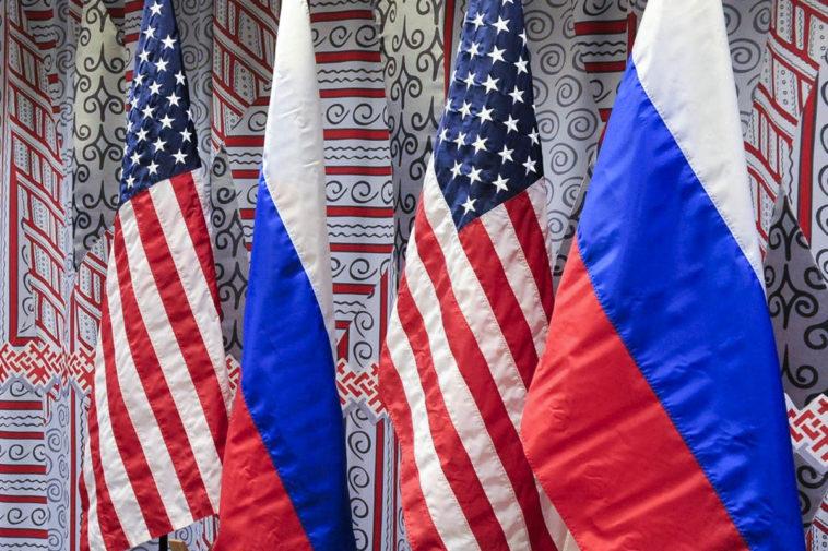 Политолог рассказал, когда США и Запад снимут антироссийские санкции