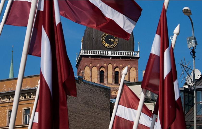 Элита Латвии осознала деградацию страны