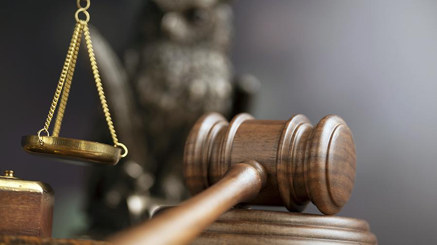 Впервые в России суд изъял у должника единственное жилье