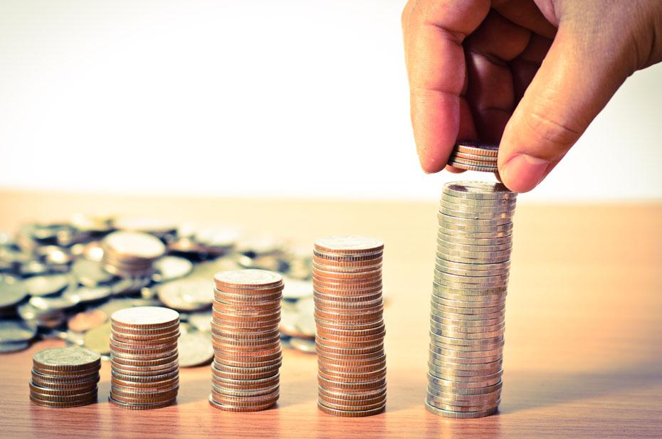 Минэкономразвития предрекло россиянам еще больший рост инфляции