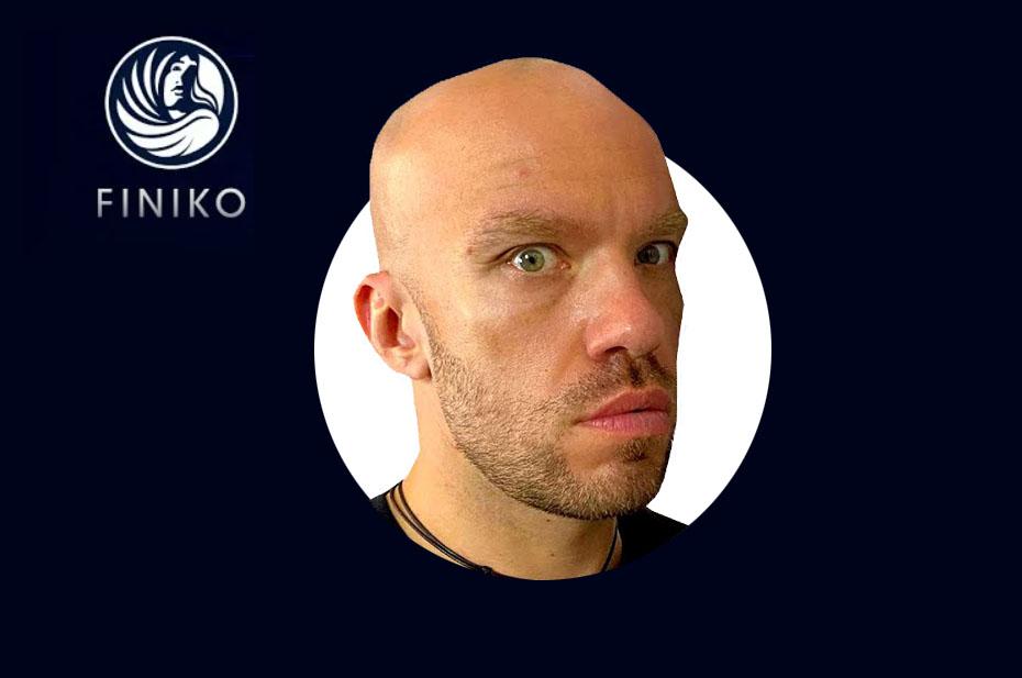 Полиция задержала основателя финансовой пирамиды Finikо
