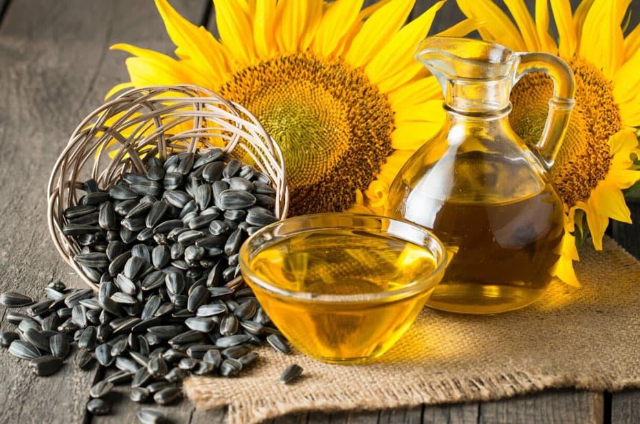 СМИ сообщают о понижении стоимости подсолнечного масла