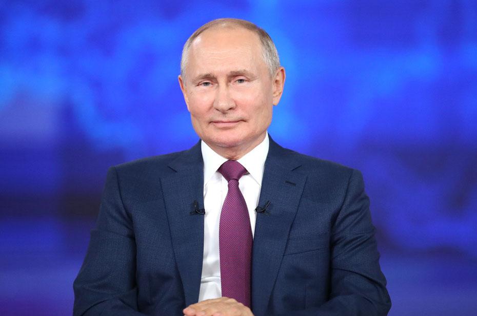 Bloomberg: как в Кремле отреагировали на публикацию «Архива Пандоры»