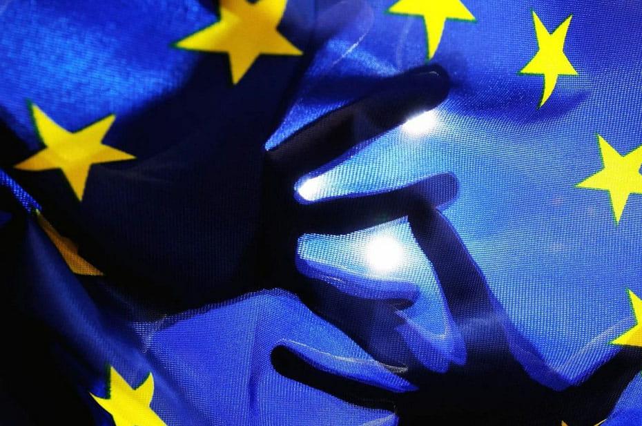 ЕС продлили санкции против России еще на полгода